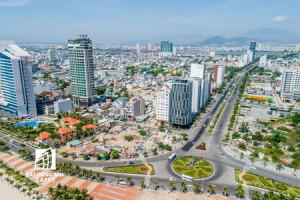 Đà Nẵng cập nhật giá đất trên Cổng dịch vụ dữ liệu