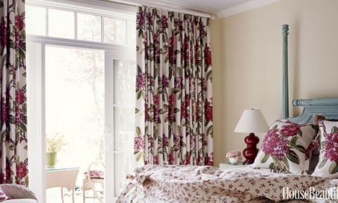 11 cách trang trí nhà với hoa siêu đơn giản để làm mới không gian sống đón mùa thu về