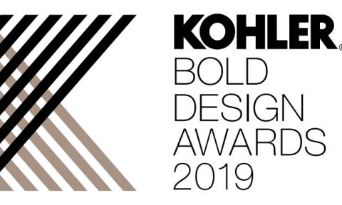 """Kohler Ra Mắt Giải Thưởng Thiết Kế """"KOHLER Bold Design Awards"""" lần đầu tiên tại Việt Nam"""