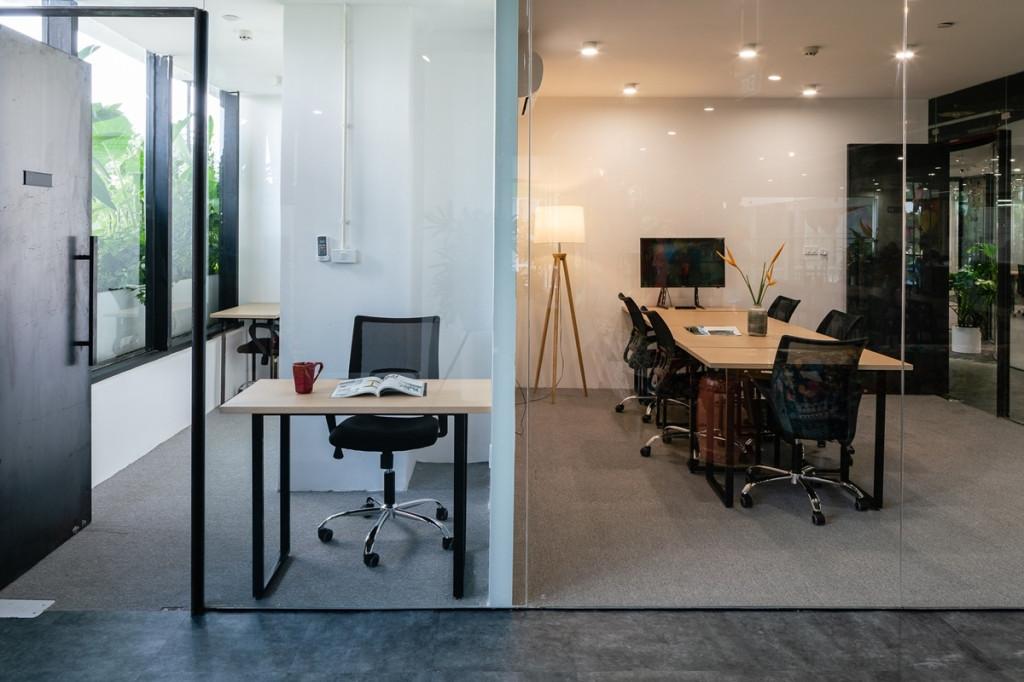 kienviet-Toong-Vista-Verde-d1-architectural-studio-1-3