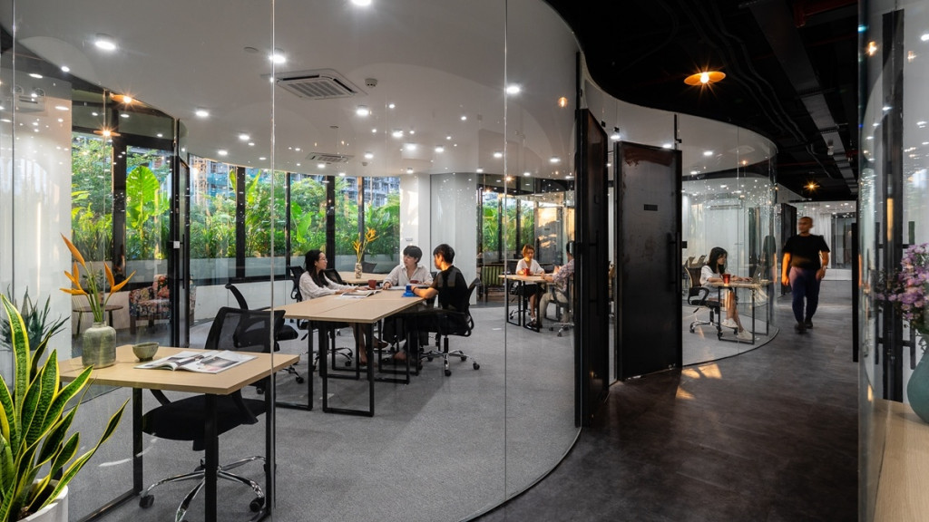 kienviet-Toong-Vista-Verde-d1-architectural-studio-23-3