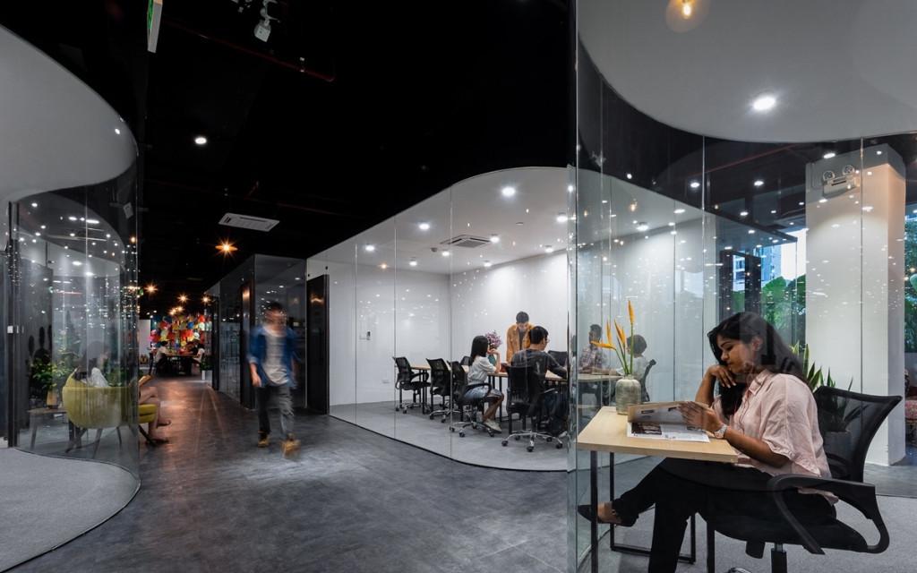 kienviet-Toong-Vista-Verde-d1-architectural-studio-24-3