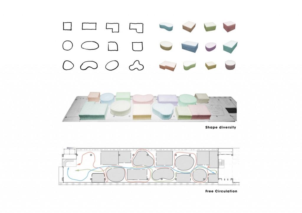 kienviet-Toong-Vista-Verde-d1-architectural-studio-26-3