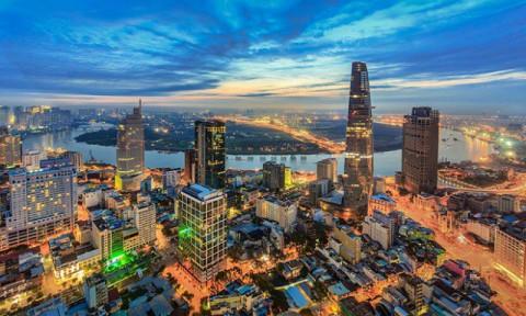 Thị trường căn hộ, nhà phố và biệt thự tại TPHCM quý cuối năm ra sao?
