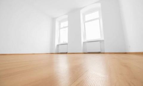 Lựa chọn sàn gỗ vừa chất lượng và vừa túi tiền cho gia đình bạn