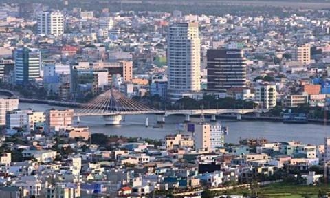 Bất động sản Việt Nam hấp dẫn các nhà đầu tư Hàn Quốc