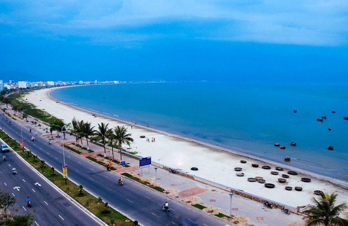 Theo thống kê, vốn FDI vào Đà Nẵng tăng gấp 8 lần về tổng số vốn và 78 lần về bình quân vốn/dự án  so với cùng kỳ năm 2018
