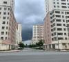 TPHCM: Giao UBND quận huyện quản lý sử dụng hàng nghìn căn hộ và nền đất