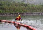 Chuyên gia nói gì về quy trình cấp nước an toàn ở Việt Nam?
