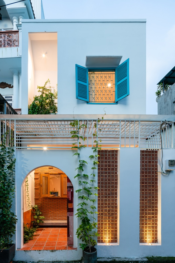 The-backyard-house-voi-san-sau-gan-ket-gia-dinh-10