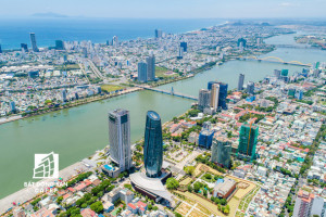 HoREA lo ngại tăng khung giá đất giai đoạn 2019 – 2024 ảnh hưởng lớn đến thị trường BĐS