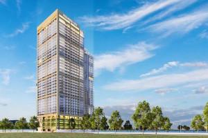 Premier Sky Residences – Căn hộ cao cấp ven biển Đà Nẵng được sở hữu lâu dài