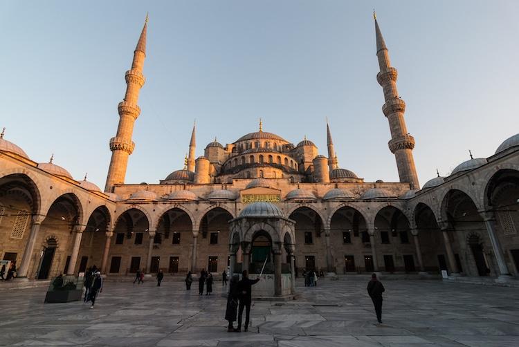 islamic-4