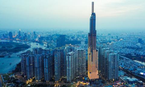 Khách sạn cao cấp Hà Nội tăng hiệu suất