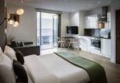 Mô hình bất động sản du lịch mới hút mạnh nhà đầu tư
