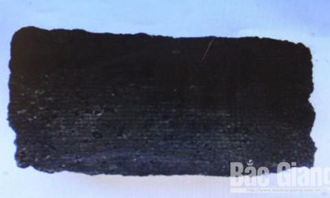 Bê tông được làm từ rác thải nhựa và túi ni lông