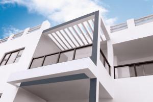 Thị trường xây dựng cuối năm: Tiếp tục ổn định, thêm nhiều lựa chọn