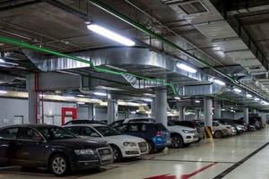 Hà Nội dừng quy hoạch bãi xe ngầm 4 quận nội đô?