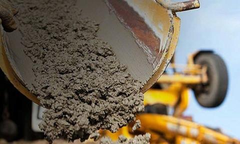 Công nghệ thông minh trong sản xuất bê tông