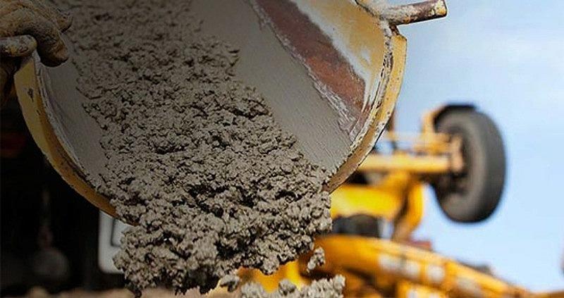 Công nghệ hiện đại đem lại nhiều lợi ích trong sản xuất bê tông