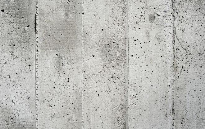 ximang_betong1