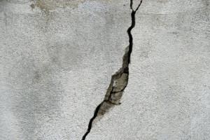 Nga: Nghiên cứu thành công loại bê tông ít bị nứt hơn so với bê tông thông thường