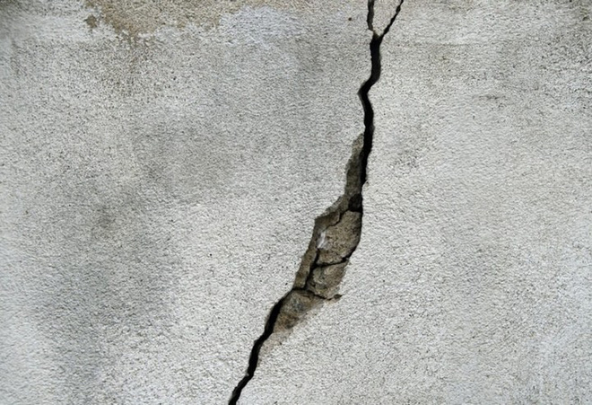 ximang_betong2
