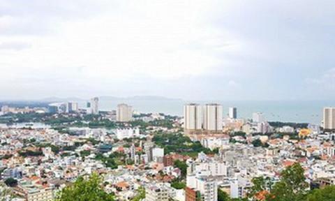 Năm 2020, vùng ven TPHCM quyết định nguồn cung thị trường phía Nam