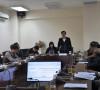 Hội thảo lấy ý kiến góp ý Dự thảo Nghị định quy định chi tiết Luật Kiến trúc
