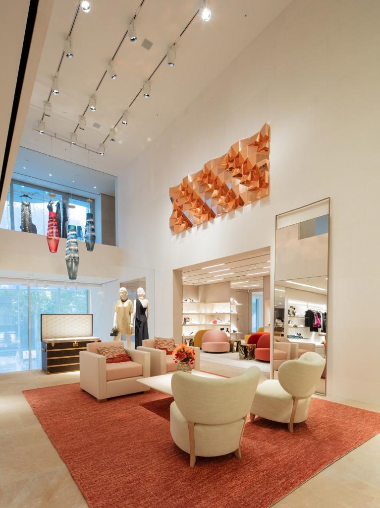 Frank-Gehry-thiet-ke-Louis-Vuitton-Maison-Seoul-4