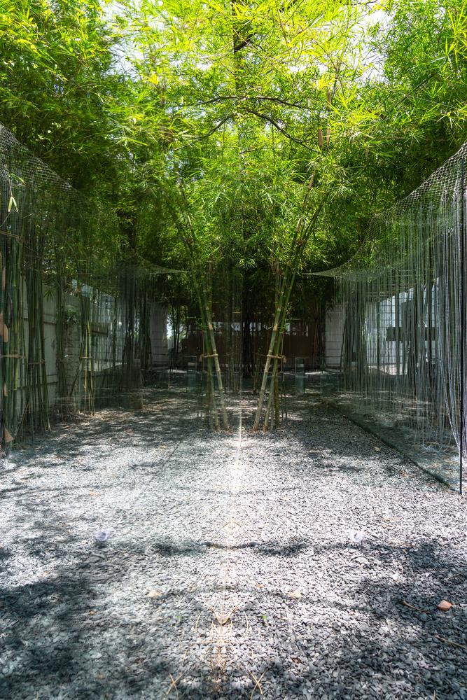 Lam-viec-trong-vuon-tre-tai-MIA-Design-studio-2