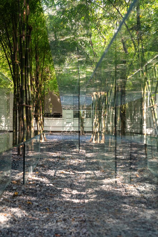 Lam-viec-trong-vuon-tre-tai-MIA-Design-studio-3
