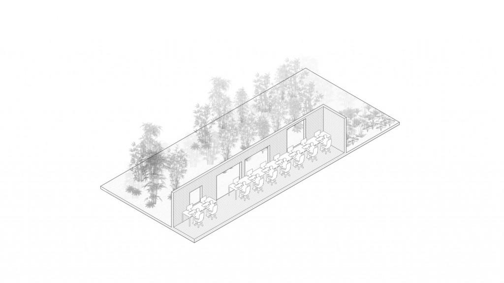 Lam-viec-trong-vuon-tre-tai-MIA-Design-studio-5