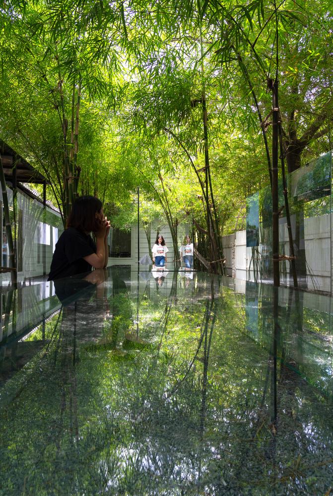 Lam-viec-trong-vuon-tre-tai-MIA-Design-studio-6