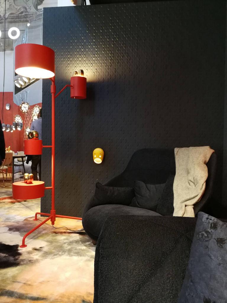 Tấm ốp tường 3D có thể tạo hiệu ứng 3D dễ dàng với ánh sáng, vô cùng đơn giản và sáng tạo