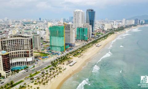 Bất động sản du lịch 2019: Sóng gió Condotel và làn sóng hàng tỷ USD đổ về thị trường mới nổi