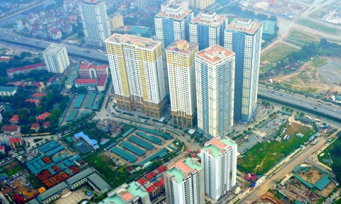 Kịch bản nào cho thị trường bất động sản 2020?