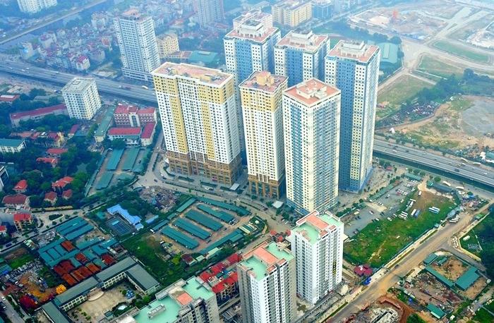 Nhiều khả năng thị trường bất động sản 2020 sẽ ổn định, có xu hướng đi lên