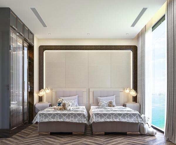 Premier Sky Residences là lựa chọn hoàn hảo để tận hưởng cuộc sống thượng lưu.