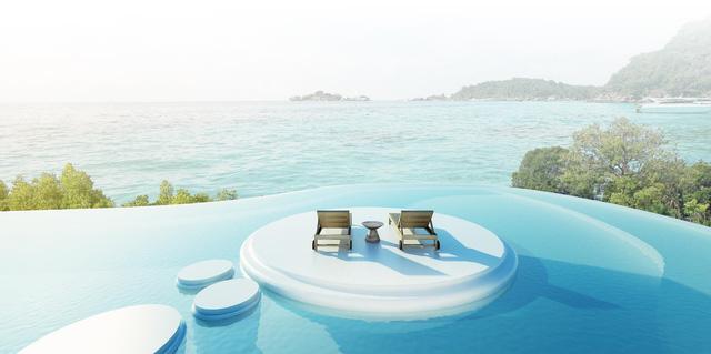 novahills-mui-ne-resort--villas-1577356067612244332421