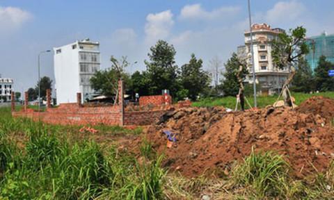 TPHCM sẽ điều chỉnh giá đất từ năm 2020