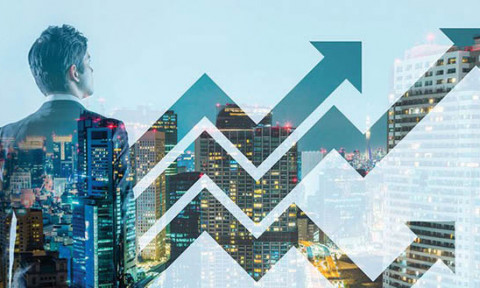 Thị trường bất động sản: Đừng bắt nhầm sóng ảo