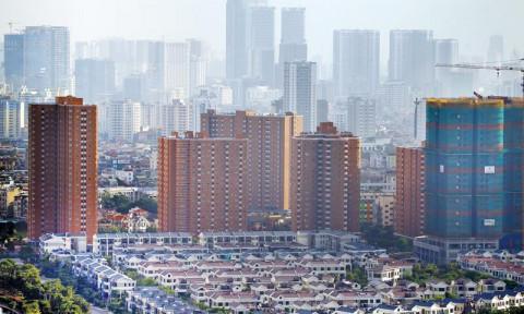 """Thị trường bất động sản năm 2020: Phân khúc nào sẽ """"lên ngôi""""?"""