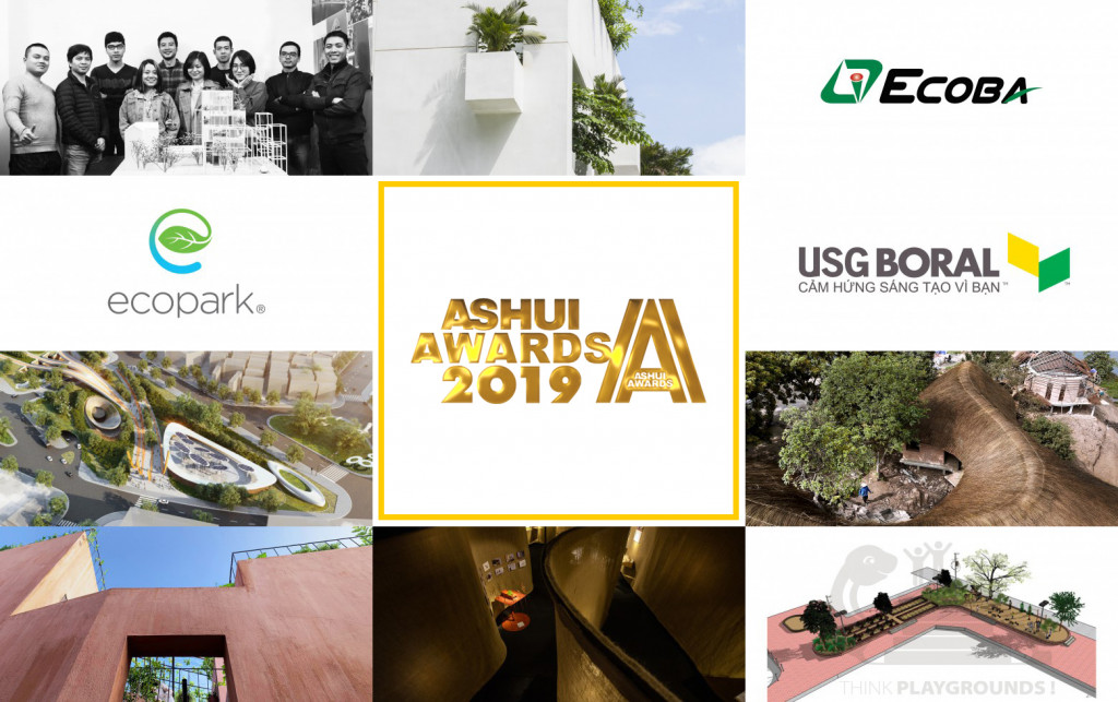 AshuiAwards2019_winners1