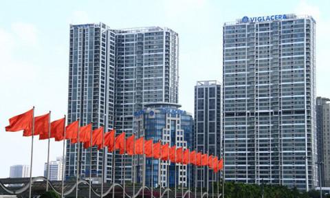 Bộ Xây dựng: Ít có nguy cơ xảy ra bong bóng bất động sản trong năm 2020
