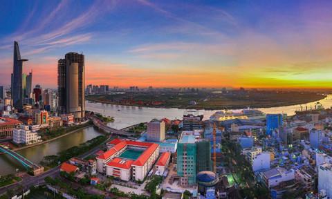 Cơ hội phục hồi của thị trường bất động sản nhà ở TPHCM năm 2020