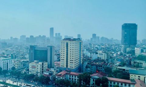 Năm 2019: Giá bất động sản Hà Nội và TP. Hồ Chí Minh có biến động