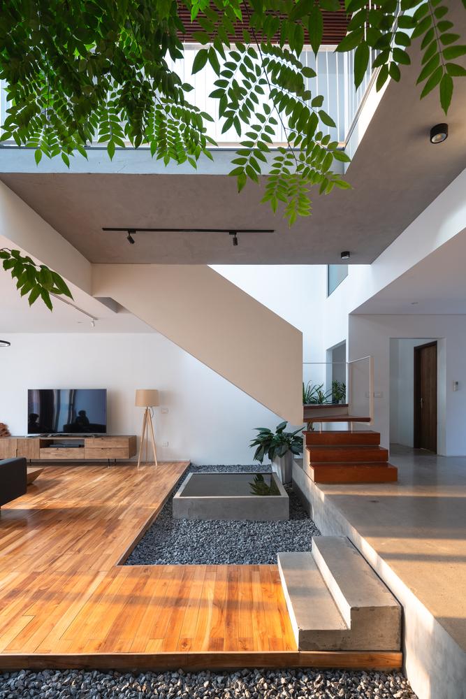 Ha-long-house-6