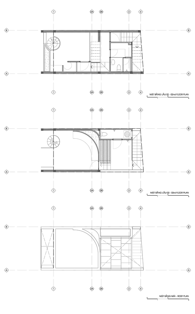 D:AD+studio2013.06 [ADSG006] TRANSITING-STEP house l AD+studio