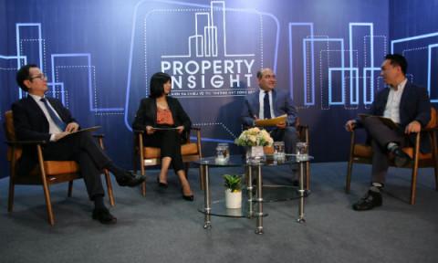 Đi tìm nguồn thông tin minh bạch trên thị trường bất động sản